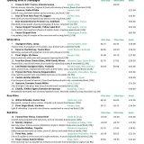 White Lodge Wine Menu-page0001