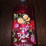 Boe Gin 2
